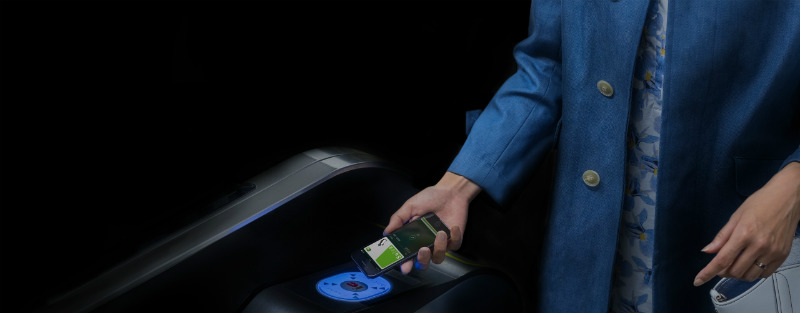 apple-pay-suica-station