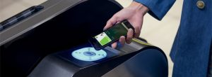 apple-pay-suica-station2
